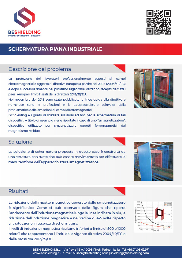 03-schermatura-piana-industriale-copy