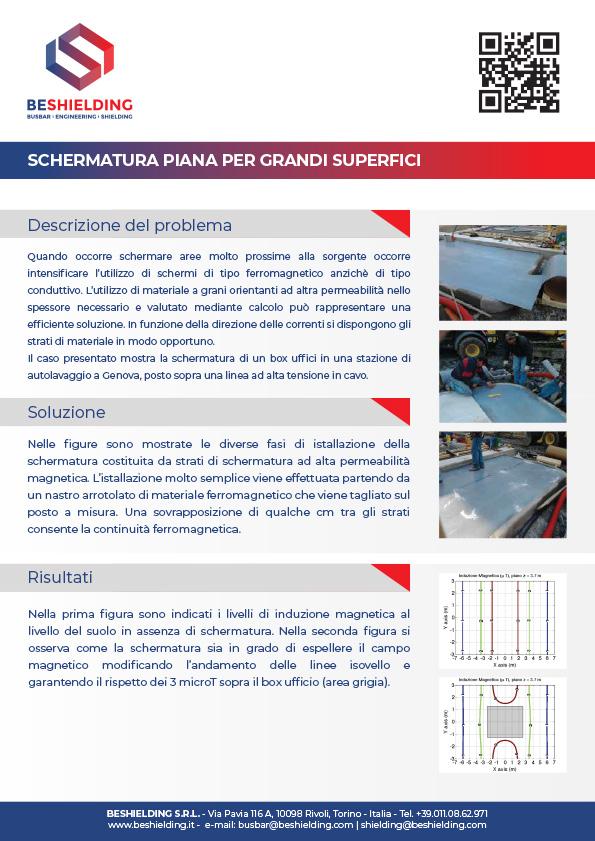 04-schermatura-piana-grandi-superfici-copy