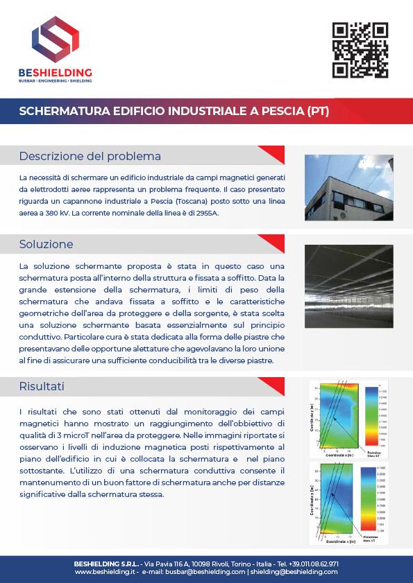 05-schermatura-edificio-industriale-copy