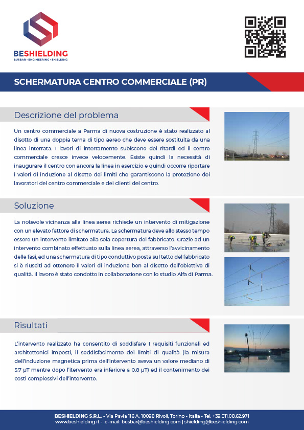 06-schermatura-centro-commerciale-copy