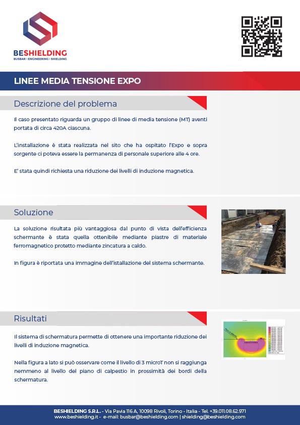 09-linee-media-tensione-copy